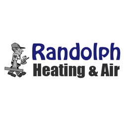 Randolph Heating & Air image 0
