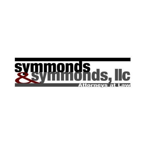 Symmonds & Symmonds LLC