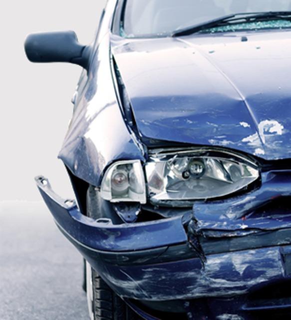 Car Repair Woking