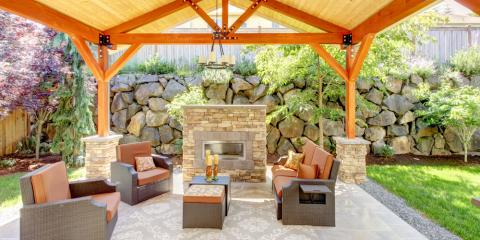 Arbors and Patios image 0