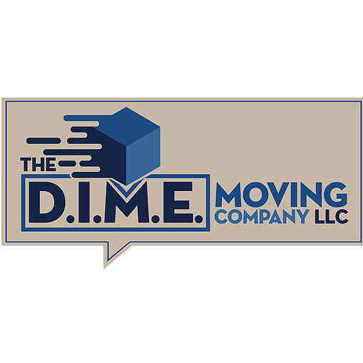The Dime Moving Company LLC image 15