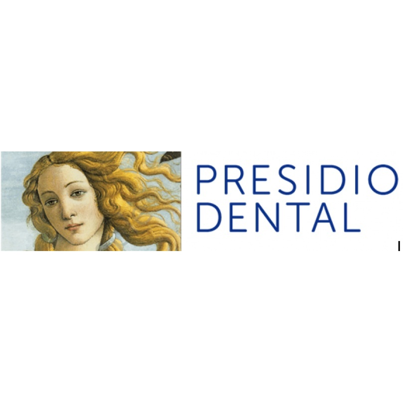 Presidio Dental