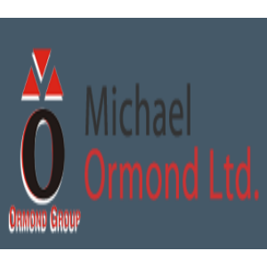 Michael Ormond Ltd