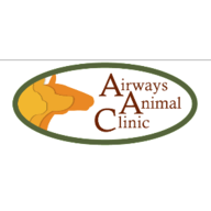 Airways Animal Clinic