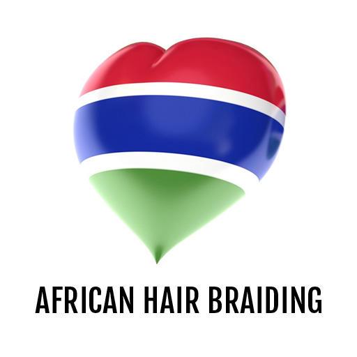 Yadis African Hair Braiding