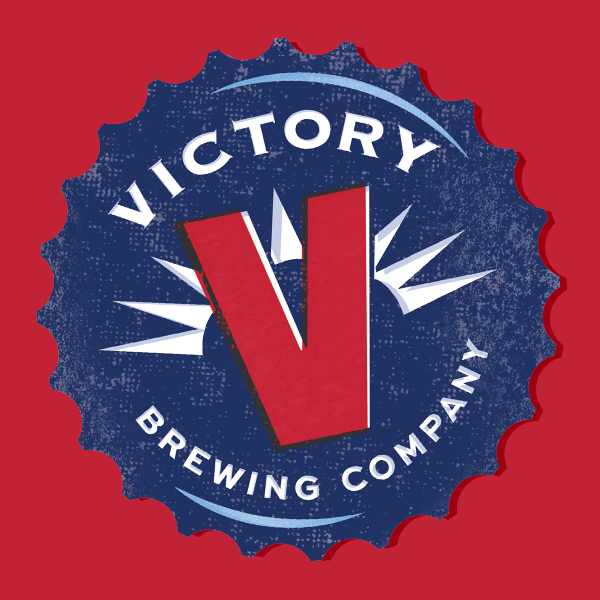 Victory Brewing Company Downingtown