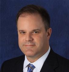 Chris Allen - Ameriprise Financial Services, Inc.