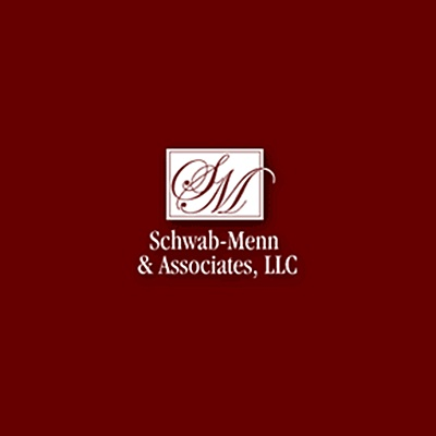 Schwab-Menn & Associates, LLC