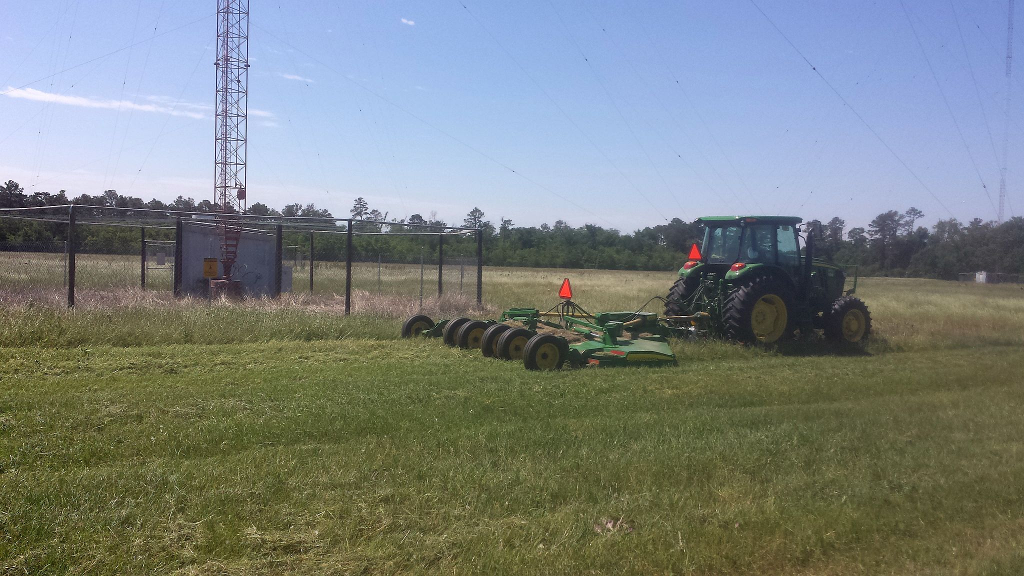 Commercial weed control houston la porte tx business for La porte houston texas