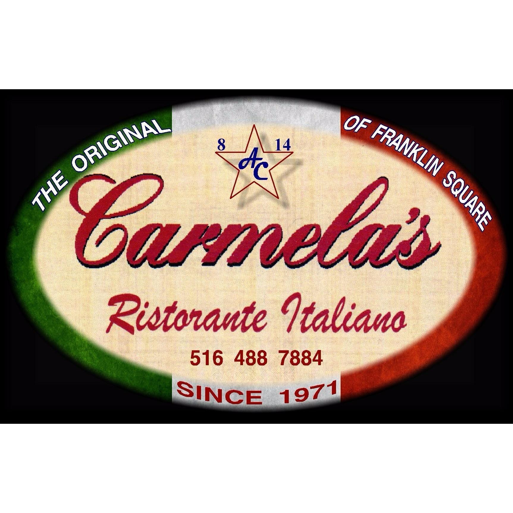 Carmela's Ristorante