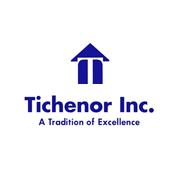Tichenor Inc