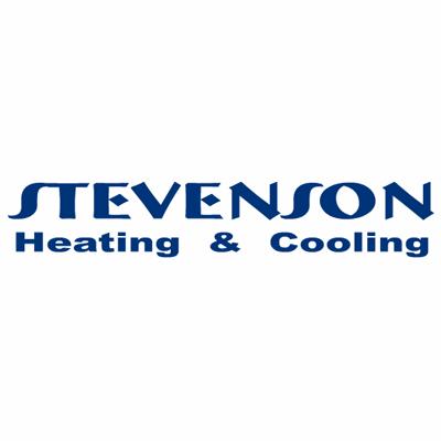 Stevenson Heating & Cooling