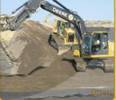 Gorick Construction Co., Inc. image 1