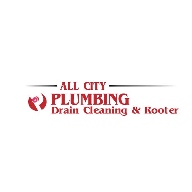 All City Plumbing image 2