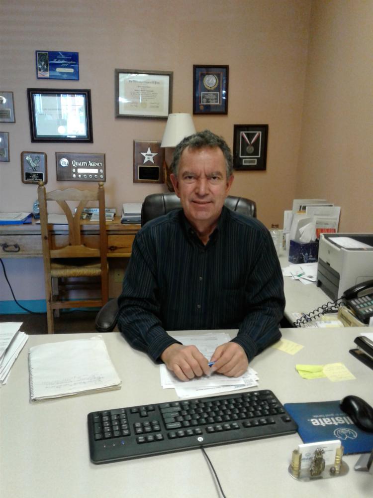 Allstate Insurance Agent: Robert Wiener image 3