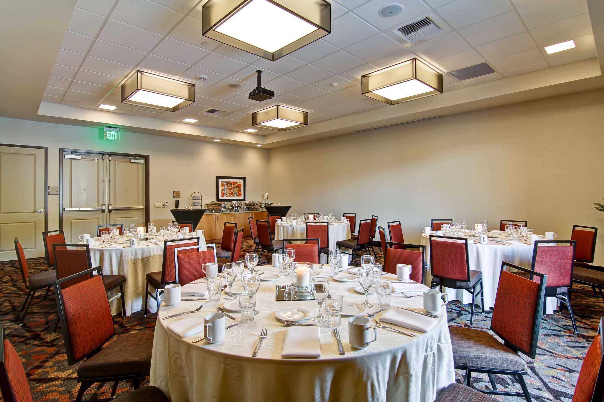 Homewood Suites by Hilton Seattle-Issaquah image 10