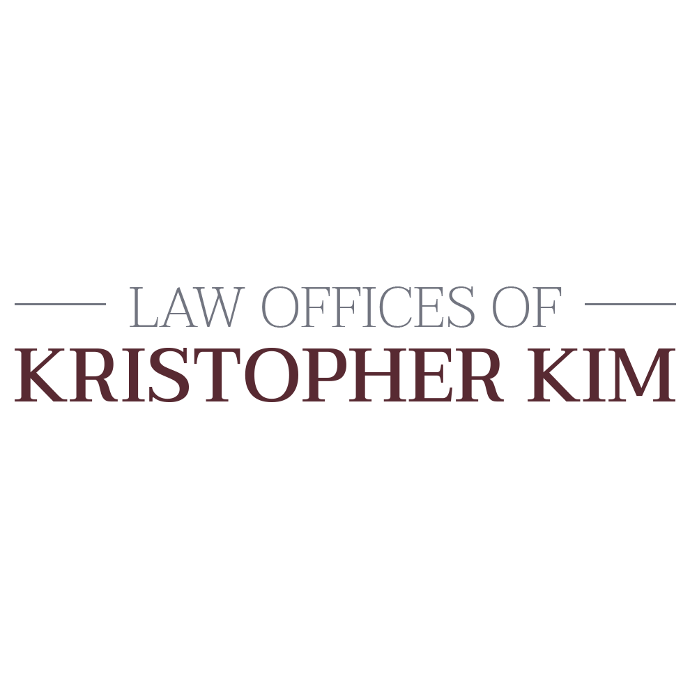 Law Offices of Kristopher Kim