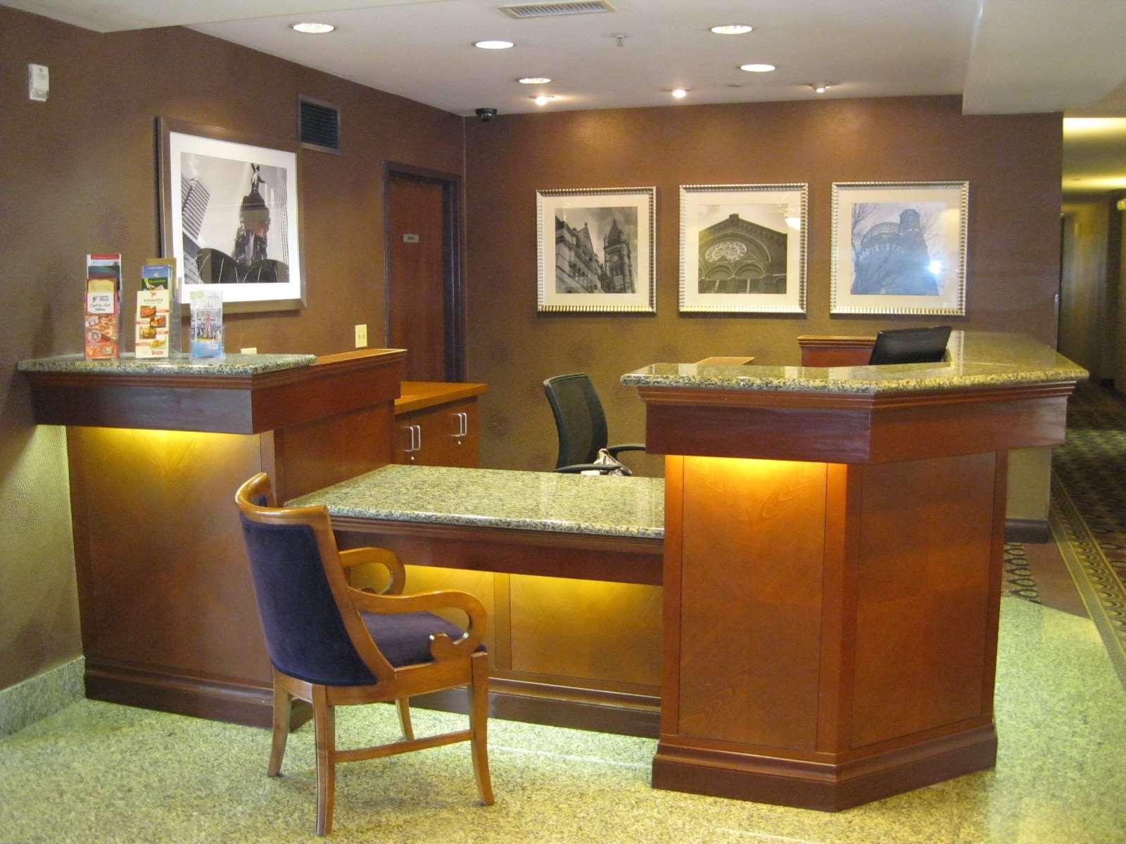 Best Western Plus Hannaford Inn & Suites image 7
