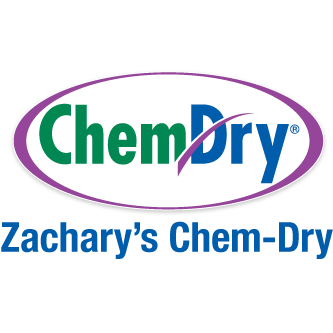 Zachary's Chem-Dry
