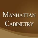 Manhattan Cabinetry - New York, NY 10022 - (212)750-9800 | ShowMeLocal.com