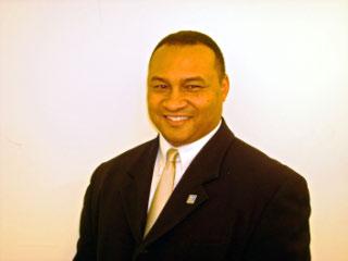 Bradford Insurance Agency LLC image 2