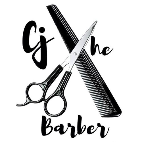 CJ The Barber