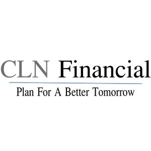 CLN Financial