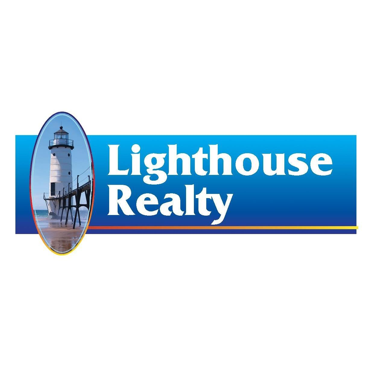 Andrew Solberg | Lighthouse Realty