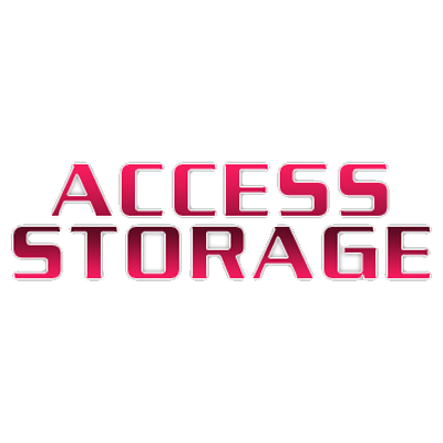 Access Storage image 0