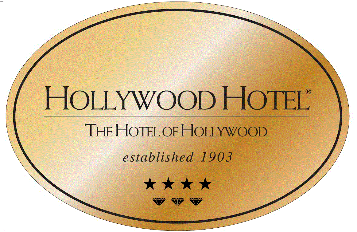 image of Hollywood Hotel - The Hotel Of Hollywood