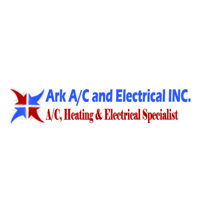 ARK AC and Electrical INC.