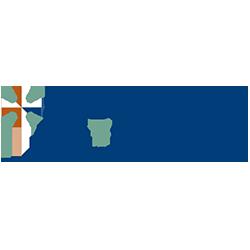 CJW Pediatrics image 0
