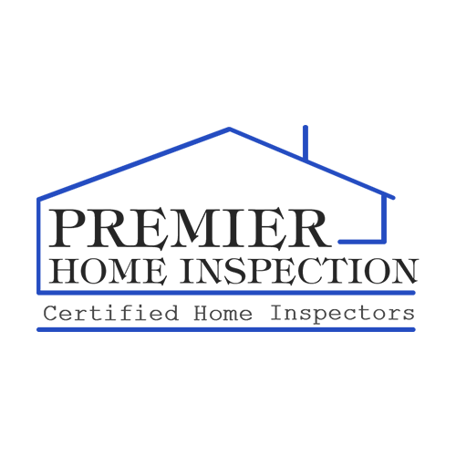 Premier Home Inspections image 0