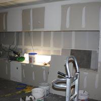 PNT Builders Inc. image 0