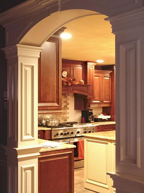 orange ct think kitchen design showroom find think kitchen design