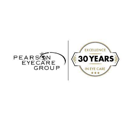 Pearson Eyecare Group image 0