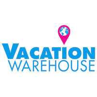 The Vacation Warehouse
