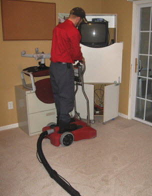 PuroClean Emergency Recovery Services image 3