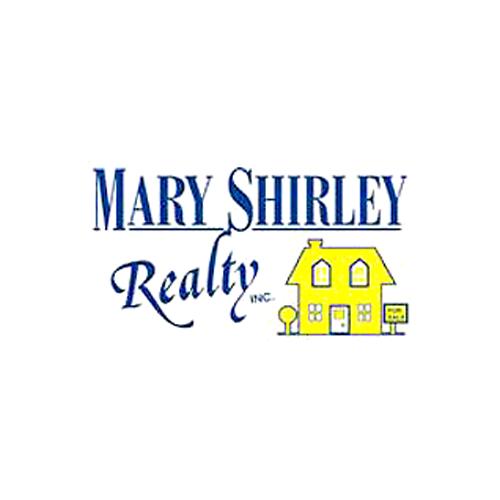 Mary Shirley Realty Inc
