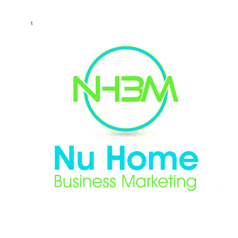 Nu Home Business Marketing