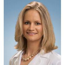 Image For Dr. Jennifer K. Wagner MD