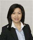 Farmers Insurance - Stacy Lin image 0