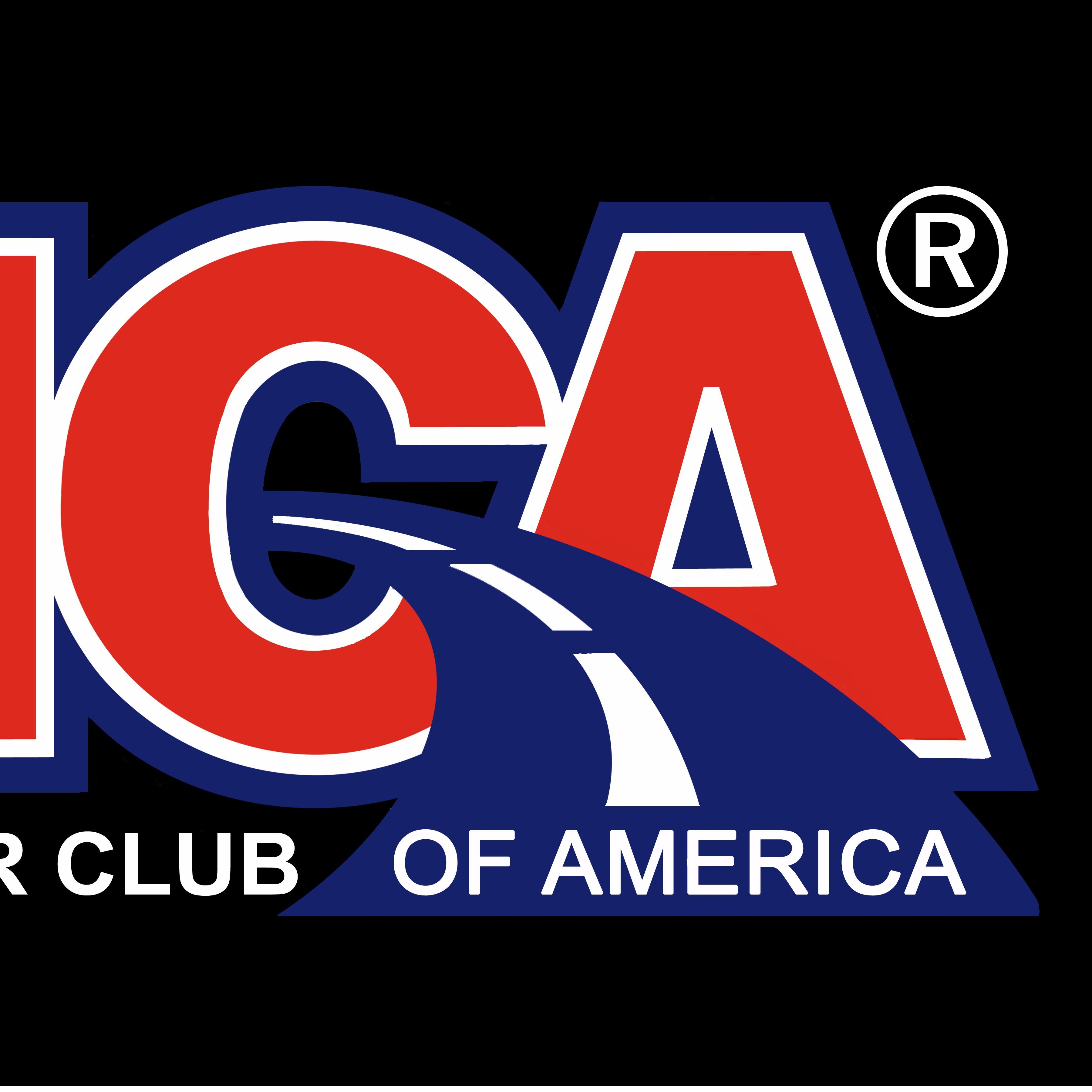 Motor Club of America image 0