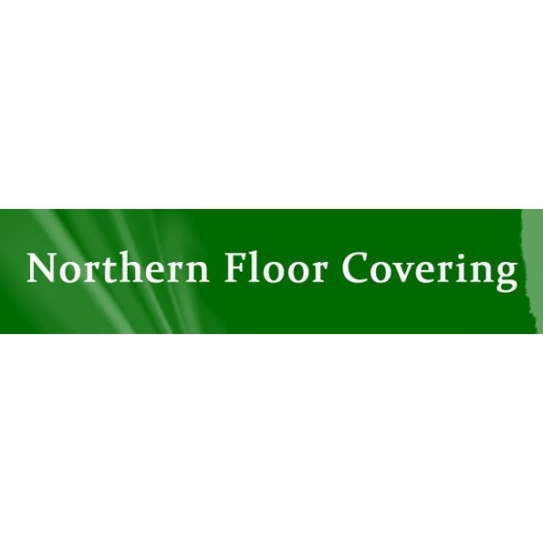 Northern Floor Covering - Flushing, NY - Carpet & Floor Coverings