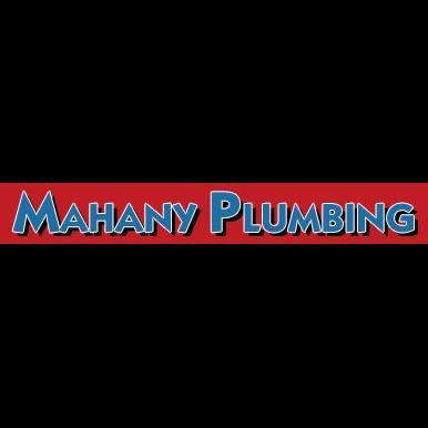 Mahany Plumbing image 0
