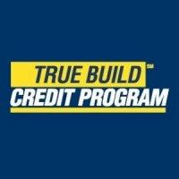 TrueBuild Credit - Corporate Credit Network