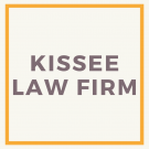 Kissee Law Firm image 1