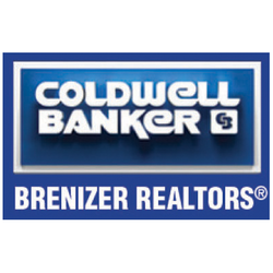 Theresa Hesebeck with Coldwell Banker Brenizer image 6