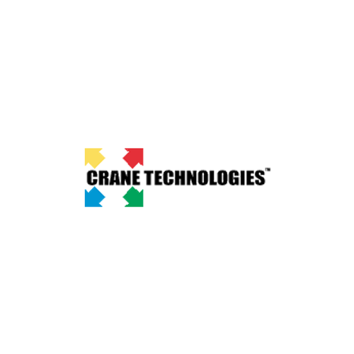 Crane Technologies