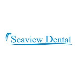 Seaview Dental